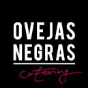 Ovejas Negras Catering
